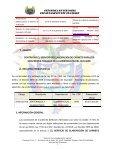 LICITACION PUBLICA No ______ - Gobernación del Guaviare - Page 2