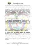 LICITACION PUBLICA No ______ - Gobernación del Guaviare - Page 4