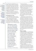 Le rôle du cloud dans l'économie de demain - Bitpipe - Page 4