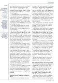 Le rôle du cloud dans l'économie de demain - Bitpipe - Page 5