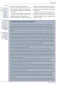 Le rôle du cloud dans l'économie de demain - Bitpipe - Page 6