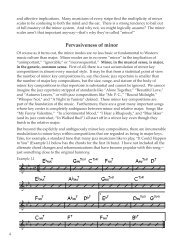 Pages 4-5 - Sher Music Co.