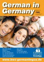 PDF 1.5 MB - BWS Germanlingua