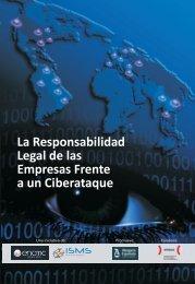 ENATIC-responsabilidad-legal-empresas-ciberataque