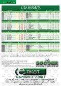 Lista 221ij7n1inzn - Page 3