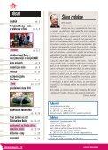 2/2010 - Salesiáni Dona Boska - Page 2