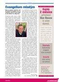 2/2010 - Salesiáni Dona Boska - Page 3