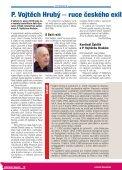 2/2010 - Salesiáni Dona Boska - Page 4