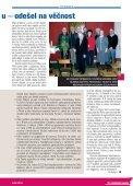 2/2010 - Salesiáni Dona Boska - Page 5