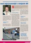 2/2010 - Salesiáni Dona Boska - Page 7