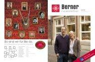 doppelseiten zugeklappt - Berner-europe.com