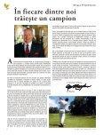 noiembrie 2007 - FLP.ro - Page 2