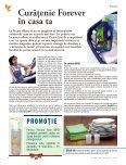 noiembrie 2007 - FLP.ro - Page 4