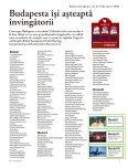 noiembrie 2007 - FLP.ro - Page 5