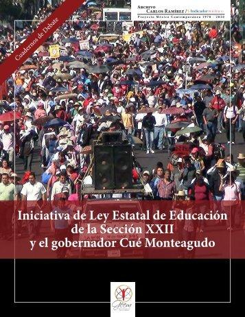 ley-oaxaca