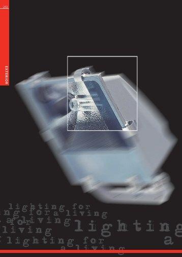 EXTERIOR - Jendee Trading Co Ltd