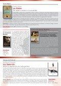 LOS BUENOS SOLDADOS - PlanetadeLibros.com - Page 2