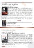 LOS BUENOS SOLDADOS - PlanetadeLibros.com - Page 4