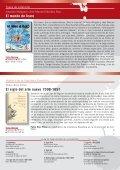 LOS BUENOS SOLDADOS - PlanetadeLibros.com - Page 7