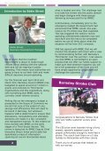 Inside - Voluntary Action Barnsley - Page 2