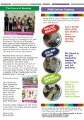 Inside - Voluntary Action Barnsley - Page 3