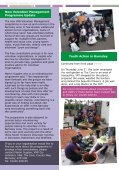 Inside - Voluntary Action Barnsley - Page 4