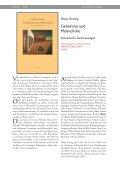 Hanjo Kesting - Wehrhahn Verlag - Seite 2