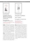 Hanjo Kesting - Wehrhahn Verlag - Seite 6