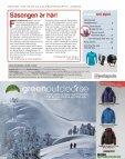 Hela bilagan Snö 2 - mediapuls.com - Page 2
