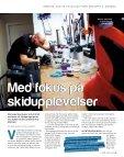 Hela bilagan Snö 2 - mediapuls.com - Page 5