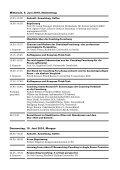 Coaching meets Research_WEB_Version.pdf - Seite 3