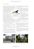 The socio-economic impact of Accra Brewery Limited in ... - SABMiller - Page 3