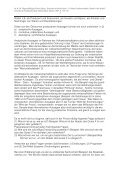 Praxisbezug der VWL - Karl-Heinz Dignas - Page 2