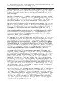 Praxisbezug der VWL - Karl-Heinz Dignas - Page 3