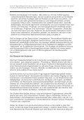 Praxisbezug der VWL - Karl-Heinz Dignas - Page 4