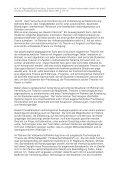 Praxisbezug der VWL - Karl-Heinz Dignas - Page 5