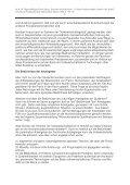 Praxisbezug der VWL - Karl-Heinz Dignas - Page 6
