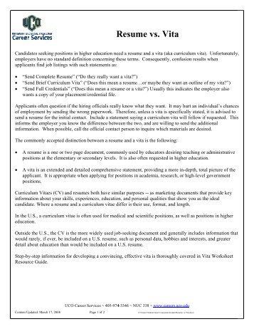 uncc resume builder uncc resume builder resume email job