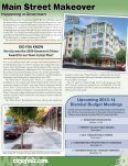 October - City of Mountlake Terrace - Page 5
