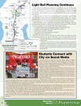 October - City of Mountlake Terrace - Page 6