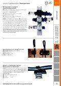 Chainfix - Igus - Seite 7