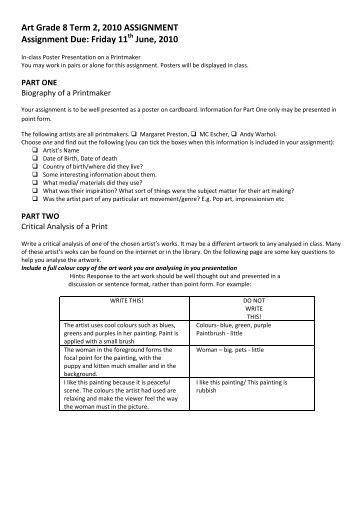 Best math homework help sites