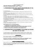 seance du 14 decembre 2009 1. approbation du precedent ... - Ennery - Page 3