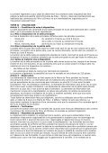 seance du 14 decembre 2009 1. approbation du precedent ... - Ennery - Page 5
