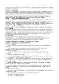 seance du 14 decembre 2009 1. approbation du precedent ... - Ennery - Page 6