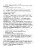 seance du 14 decembre 2009 1. approbation du precedent ... - Ennery - Page 7