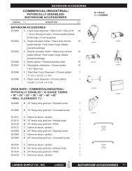 Nylon LASCO 19-9801 Hex Nipple 1//4-Inch Male Pipe Thread x 1//4-Inch Male Pipe Thread