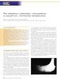 Editorial - AEC_____Asociación Española de Cirujanos - Page 2