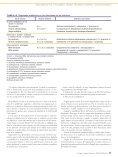 Editorial - AEC_____Asociación Española de Cirujanos - Page 5