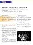 Editorial - AEC_____Asociación Española de Cirujanos - Page 7